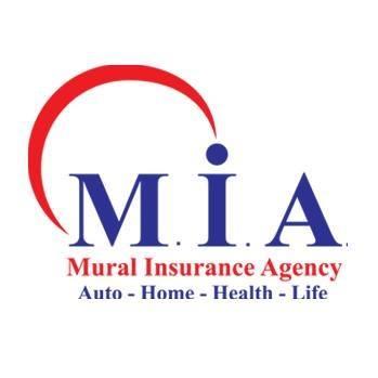Mural Insurance Agency Inc.